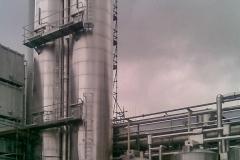 gal-tankreinigung-04_01