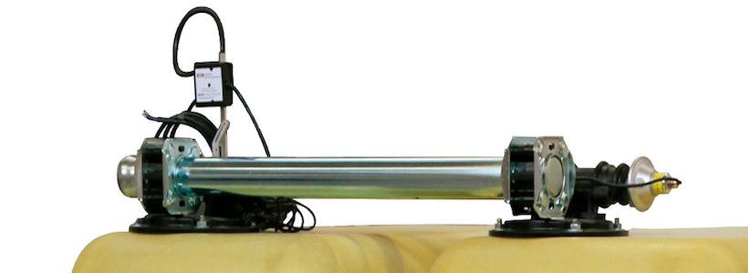 Ueberdrucksicherung-GFK-Tank-CEMO_IWO