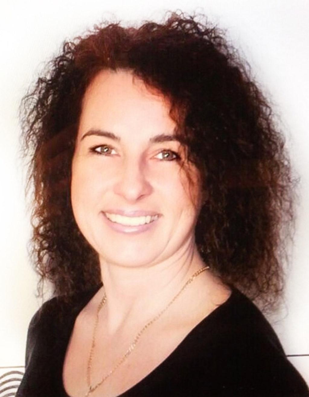 Manuela Kölbel